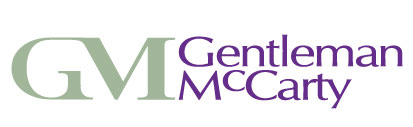 Gentleman McCarty, LLC